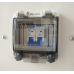 Retro Fit 9kw Air Source Heat Pump - Apartments