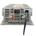 Modified Sine Wave Power Inverter (12volt)