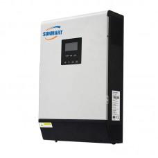 4Kw Hybrid Power Inverter 48v