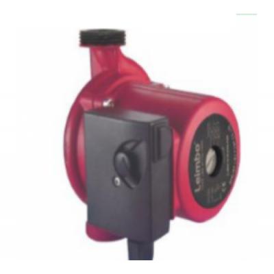 9m Head Water Pump