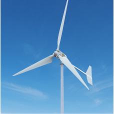 10kw Wind Turbine AC - On Grid