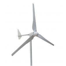 800w Wind Turbine 24V AC